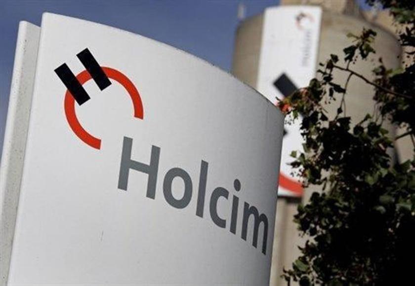 Fundación Holcim Colombia