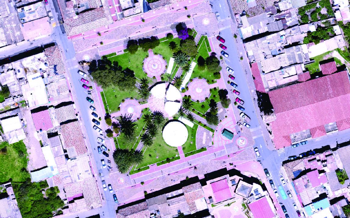 Municipio de Nobsa